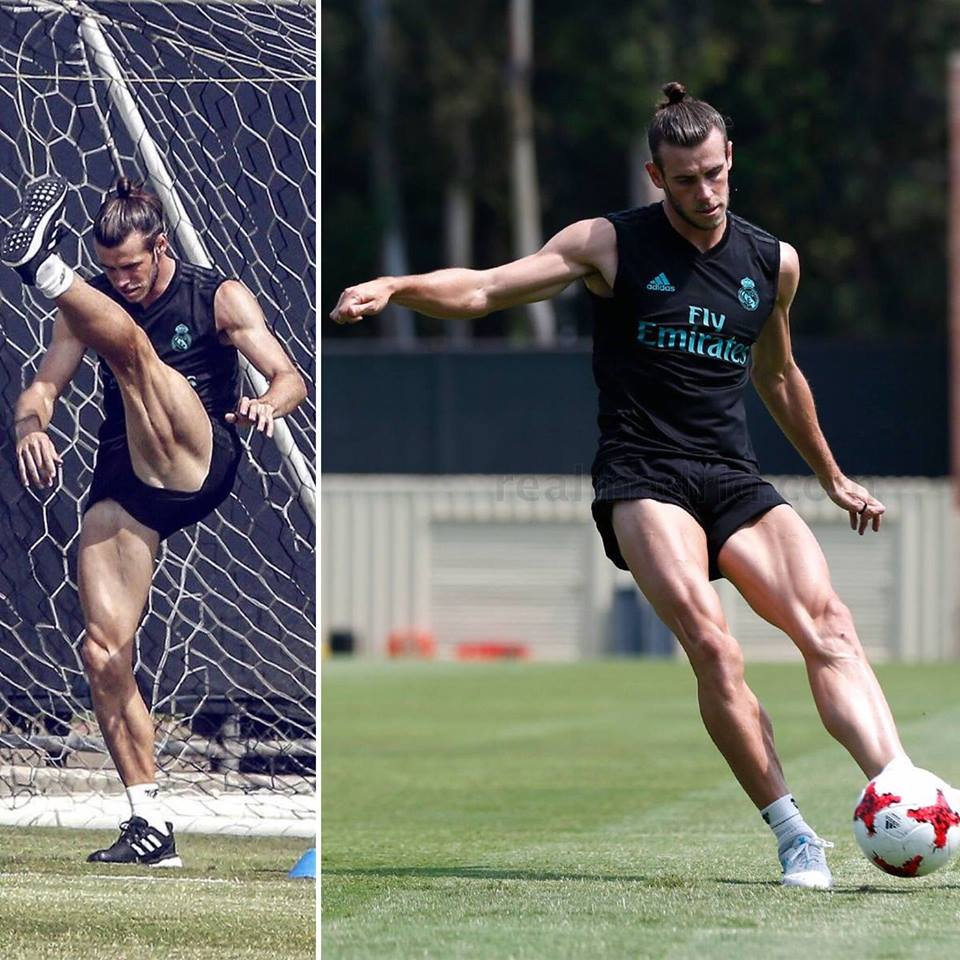 steroids in football