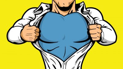 testosterone for success